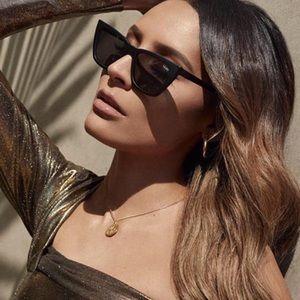✨Quay Don't @ Me sunglasses
